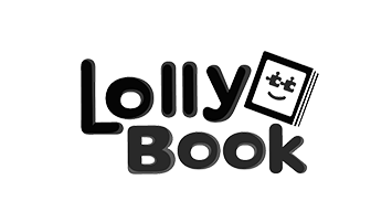 lolybook