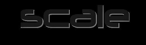scalelogo50