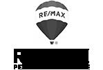 RemaxLogo2